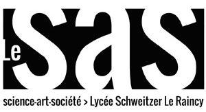 Résidence sas-schweitzer 2018-2019